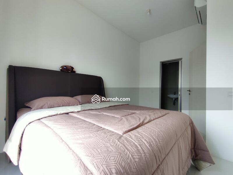 Rumah 2 Lantai Furnished SIAP HUNI di Greenland Menganti!! #108716294