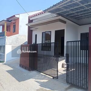 Dijual - Qonita insani residence