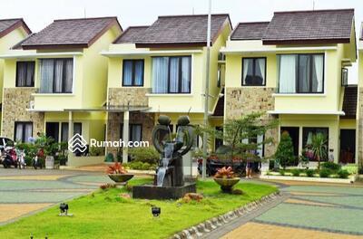 Dijual - Rumah Cluster Premium untuk Milenial di Mustikajaya Bekasi