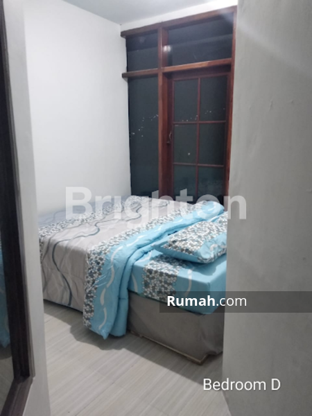 Villa Sekuti Pasuruan siap huni untuk pendapatan passive income #108725514