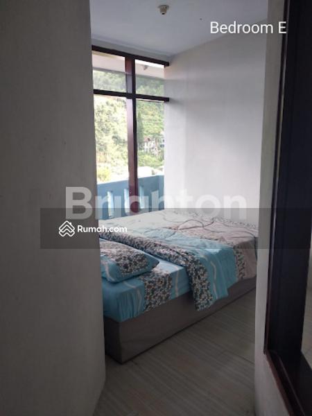 Villa Sekuti Pasuruan siap huni untuk pendapatan passive income #108725518