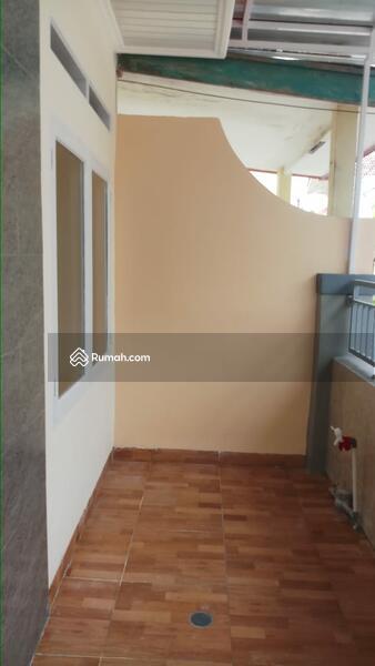 Dijual Rumah Baru Menawan di Taman Harapan Baru Bekasi #108732824