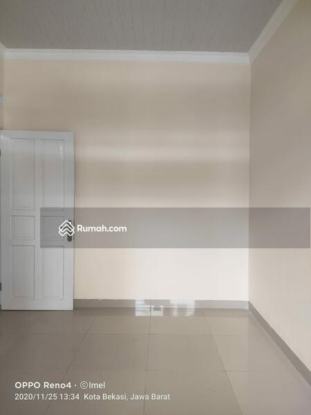 Dijual Rumah Baru Menawan di Taman Harapan Baru Bekasi #108732826