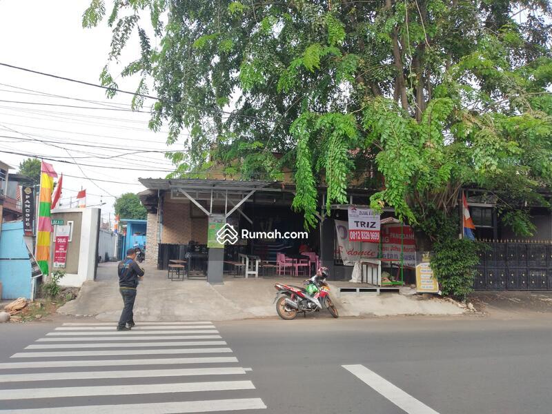 T-19972-21 Rumah Disewa di Malaka Raya #108735860