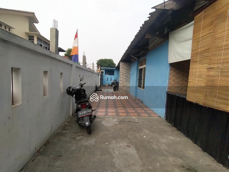 T-19972-21 Rumah Disewa di Malaka Raya #108735878