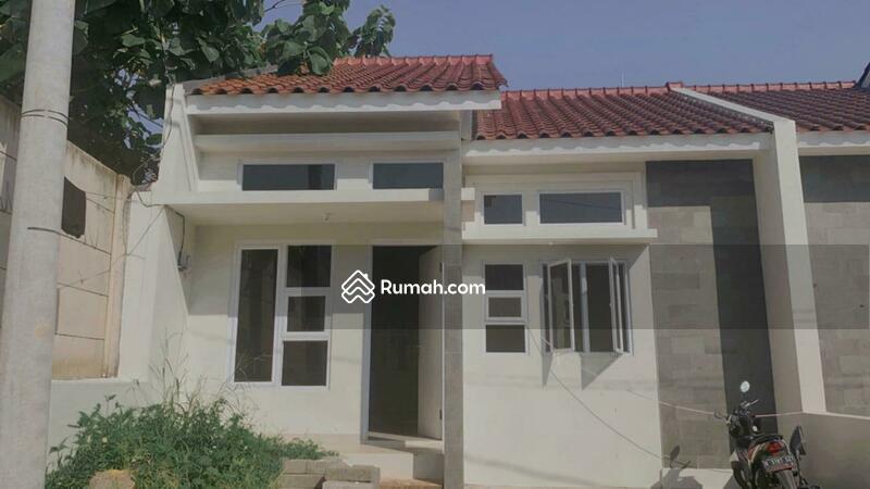 Rumah Ready Stock Cimanggis Depok Dekat Cibubur Jakarta Timur Akses Tol Cijago Promo Free Biaya #108742990