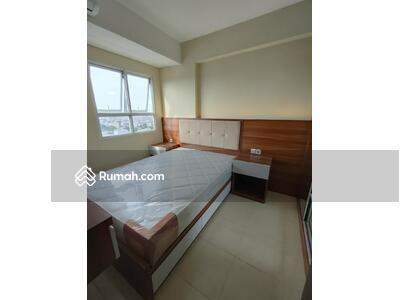 Dijual - Apartemen 2BR Siap Huni Di Jakarta