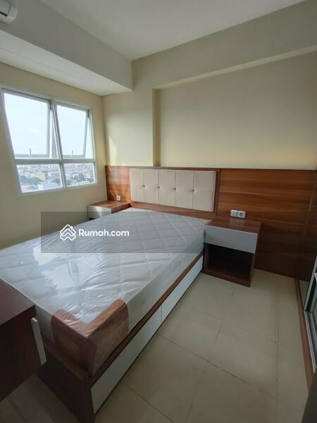 Apartemen 2BR Siap Huni Di Jakarta #108749122