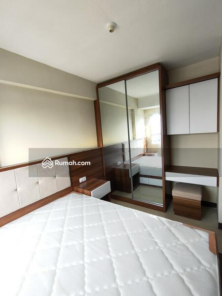 Apartemen 2BR Siap Huni Di Jakarta #108749124