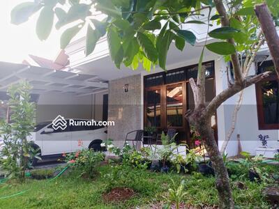 Dijual - Bukit Indah Regency Ngesrep Semarang
