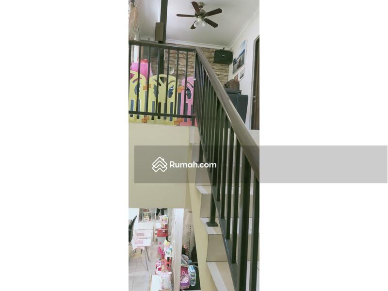 Rumah di Cluster Aralia Harapan Indah  2, Bekasi #108767530