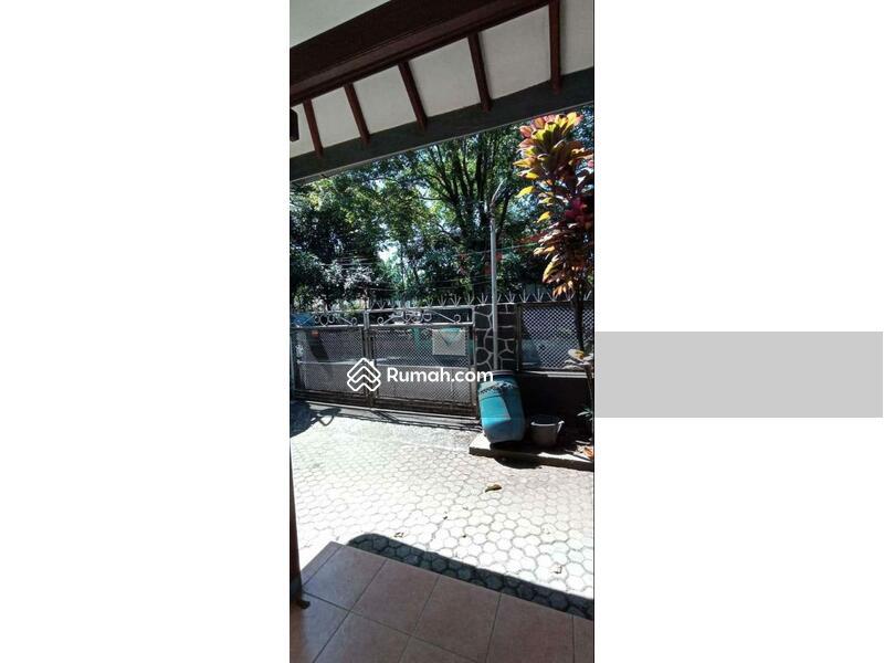 Rumah lux Lokasi Strategis di Pusat Kota Bandung #108777484