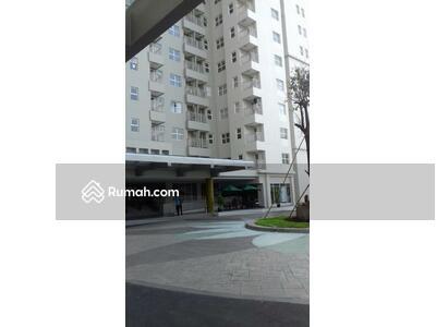 Dijual - For SALE Apart 2BR Parahyangan Residences