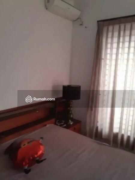 Rumah di Cluster Serenade Lake, Paramount Land Serpong, Tangerang #108783498