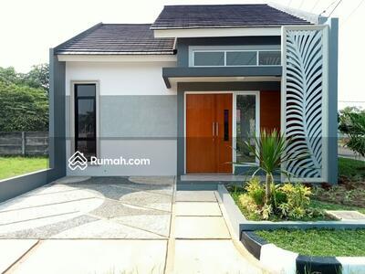 Dijual - Casa green residence
