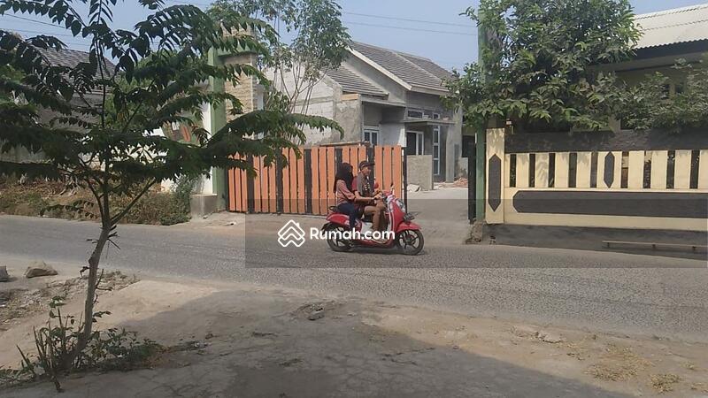 Dipasarkan Mini Cluster di Desa Sumber Jaya Tambun Selatan #108795418