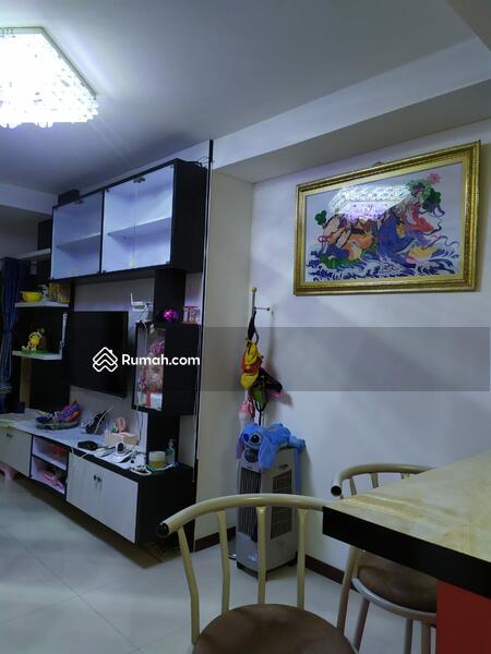 Jual Rugi Apartemen Green Bay Pluit #108797910