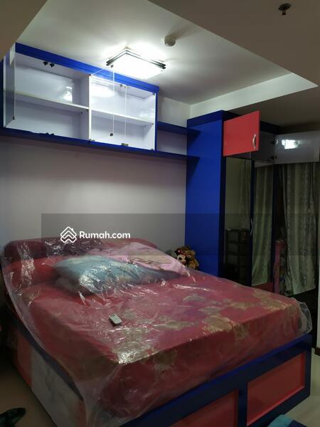 Jual Rugi Apartemen Green Bay Pluit #108797912