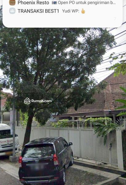 Murah!! Rumah cantik cocok untuk usaha sayap riau, bandung #108799718