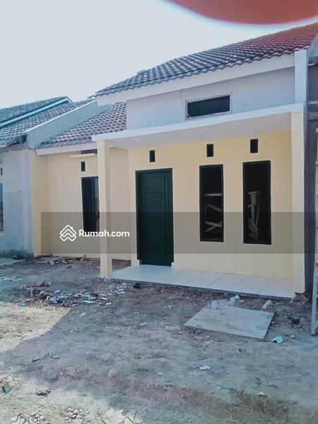 Rancamulya residen #108808660