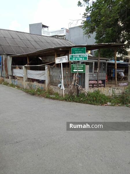 Griya Residence 2 #108810664