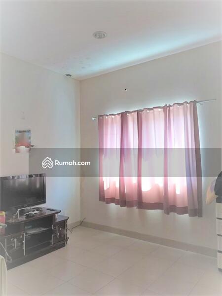 Rumah 2 lantai 6x20m 120m Type 3KT Cluster Alamanda JGC Jakarta Garden City #109092260