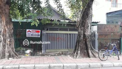 Dijual - Tanah Daerah Cawang Kapling Dekat MT. Haryono