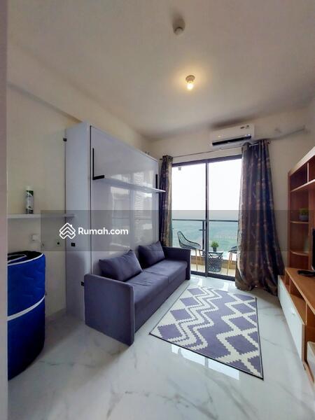 Apartemen SkyHouse BSD Tower Leonie #108860800