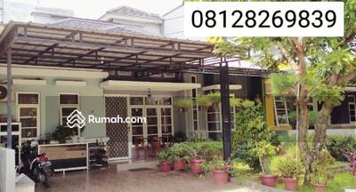 Dijual - Dijual Rumah 2 Lantai Murah Dekat Tol Akses Cimanggis