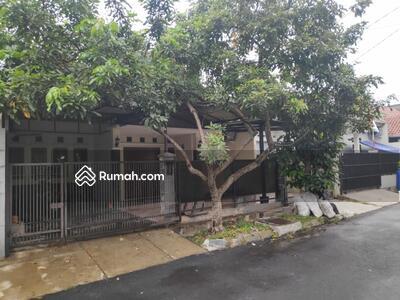 Disewa - Istana kawaluyaan Bandung