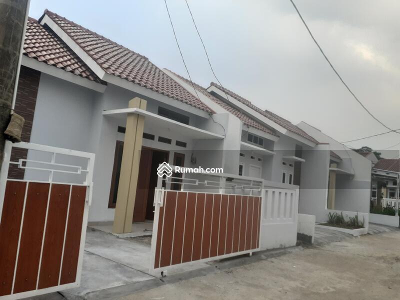 Garuda Property #108836158