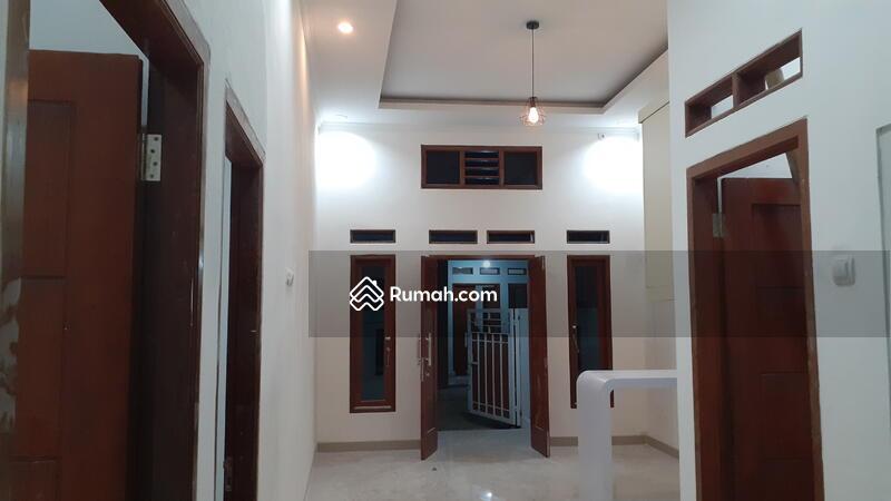 Garuda Property #108836202