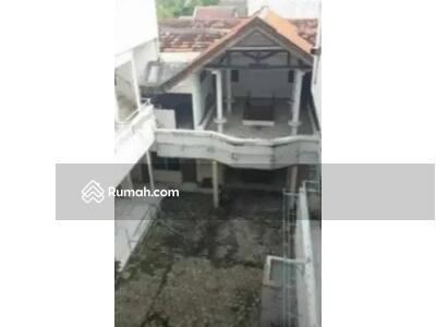 Dijual - 10+ Bedrooms Rumah Gununganyar, Surabaya, Jawa Timur