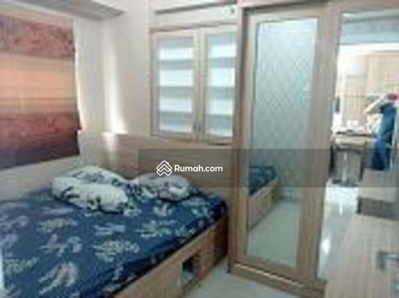 Green Pramuka City #108844576