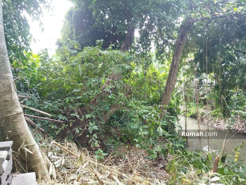 FOR RENT LAND IN UMALAS - L002 #108845948