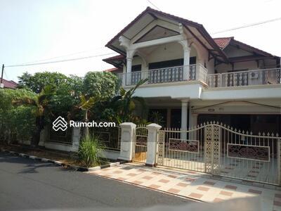 Dijual - 7 Bedrooms Rumah Pondok Kelapa, Jakarta Timur, DKI Jakarta