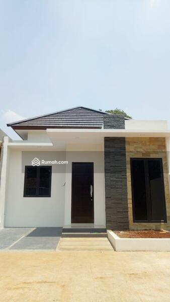 Hanya 20 jt Punya Rumah High Quality Tanah Luas #108858266