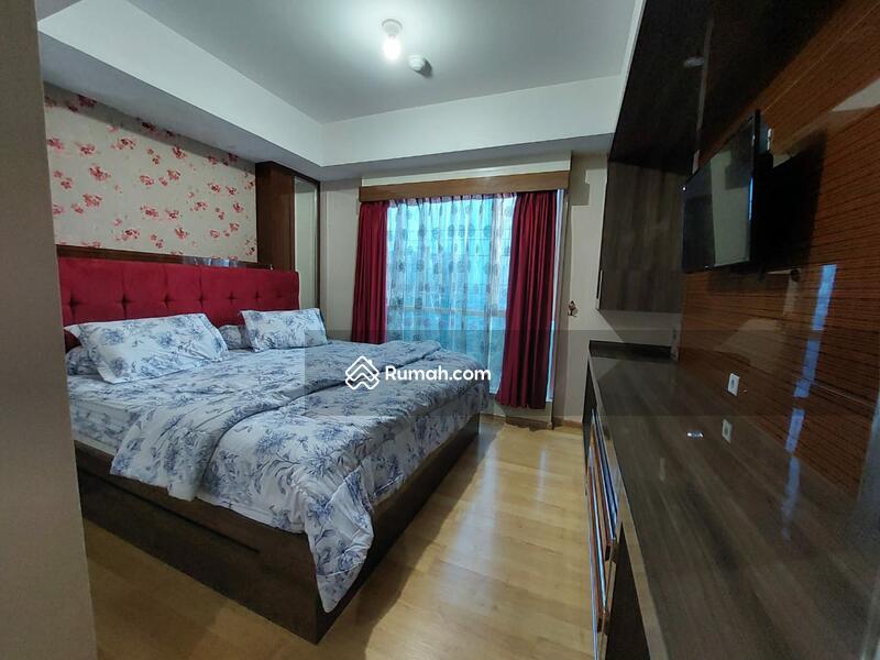 Casa Grande Residence #108866776