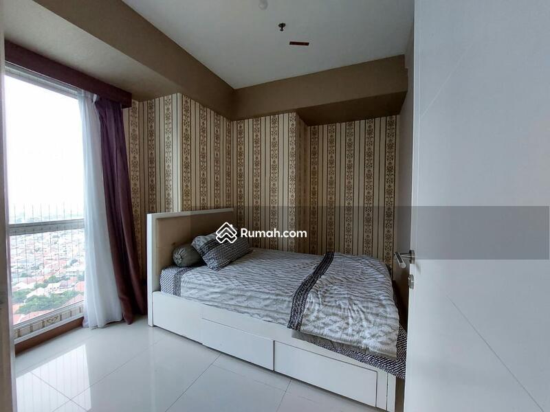 Casa Grande Residence #108866778