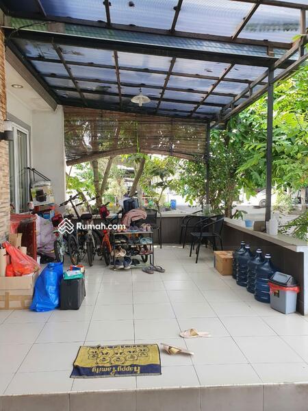 Dijual rumah 2 lantai hook  Ditaman ubud kencana lippo karawaci #108869464
