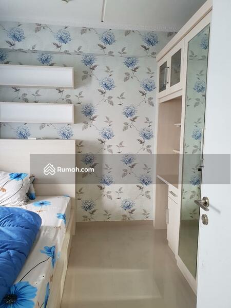Green Pramuka City #108870858