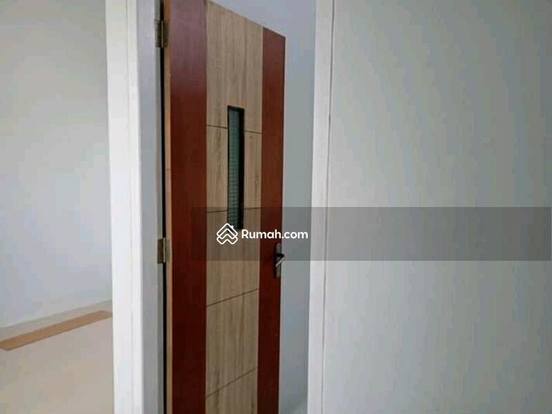 Rumah Minimalis Siap Huni di Mojosari, Mojokerto #108871656