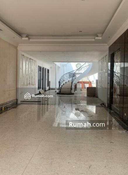 Murah!! Gedung ex hotel sayap riau, bandung #108885184