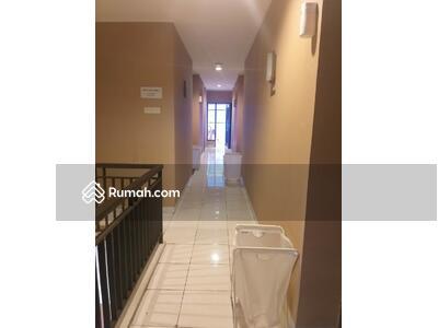 Dijual - Dijual Hotel Lokasi sangat Strategis di Mangga Besar Jakarta Barat