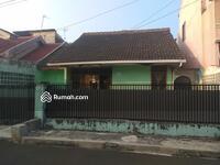 Dijual - Jakarta