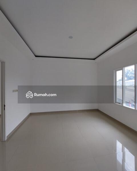 Rumah READY harga MURAH dekat TOL ANDARA #108898316