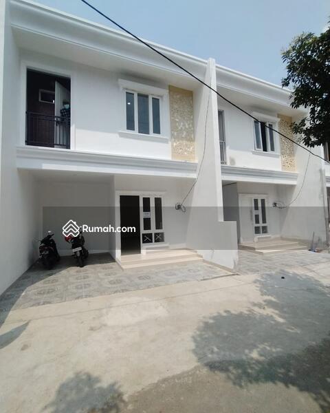 Rumah READY harga MURAH dekat TOL ANDARA #108898322