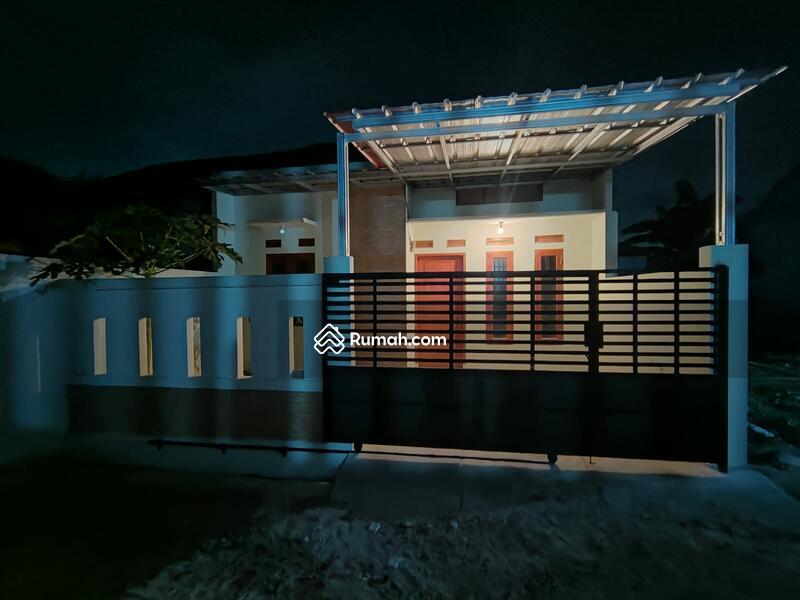 Rumah Kavling Alkirana Babelan #109062586