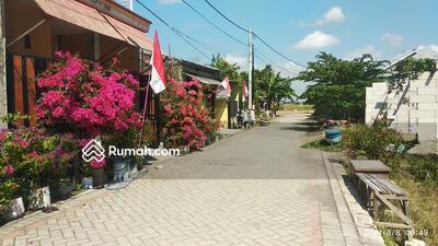 Dijual - Tanah Siap Bangun 5x20 SHM Rungkut Surabaya Timur
