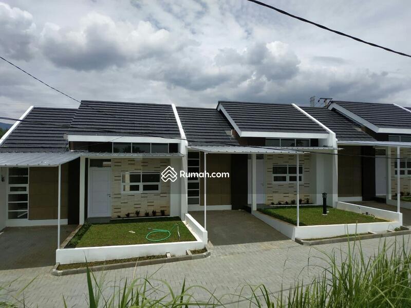 Rumah di Green Harmoni Sindanglaya Cimenyan Rumah Nuansa Villa #108907826